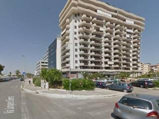 Foto - Appartamento via Nicola Tridente 35, San Pasquale alta, Bari