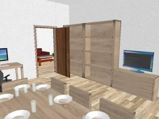 Foto - Casa indipendente 140 mq, ottimo stato, San Michele Salentino