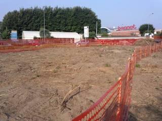 Foto - Terreno edificabile commerciale a Lentate sul Seveso