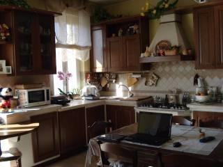 Foto - Appartamento ottimo stato, primo piano, Sirolo