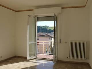 Foto - Trilocale buono stato, terzo piano, Porto San Giorgio
