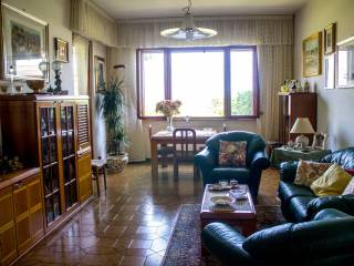 Foto - Appartamento via Mario Mantini 20, Colli Madonna, Pescara