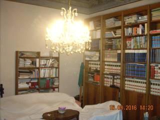 Foto - Palazzo / Stabile via Francesco del Cossa 21, Centro Storico, Ferrara