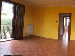 Foto - Quadrilocale buono stato, primo piano, Castelvetro Di Modena