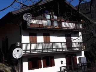 Foto - Appartamento Località Gasperi 132, Fosse, Canal San Bovo
