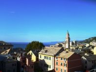 Foto - Quadrilocale via Buffa, Genova