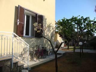 Foto - Villa, ottimo stato, 90 mq, San Felice Circeo