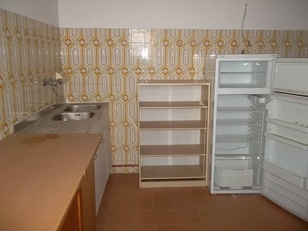 foto  Appartamento via Bruino 32, Medolla