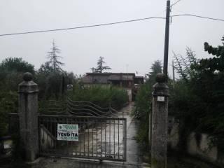 Foto - Rustico / Casale, da ristrutturare, 450 mq, Montemiletto