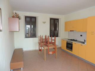 Photo - 2-room flat first floor, Crova