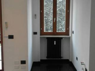 Foto - Bilocale ottimo stato, primo piano, Sempione - Sede RAI, Milano