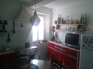 Foto - Quadrilocale da ristrutturare, primo piano, Varano, Ancona