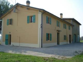 Foto - Rustico / Casale Strada Provinciale 5 312, Case Borra, Molinella