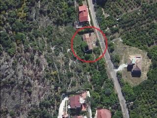 Foto - Rustico / Casale, da ristrutturare, 200 mq, Suio Terme, Castelforte