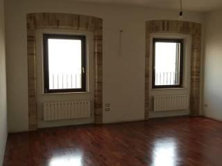 Foto - Appartamento via Venieri, Recanati