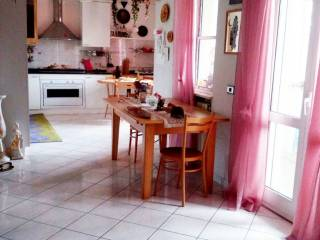 Foto - Appartamento via Tullio Colsalvatico 39D, Castelraimondo