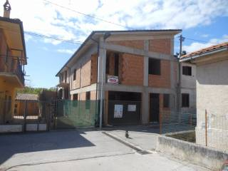 Foto - Appartamento via Trasimeno, Avezzano