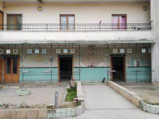 Foto - Palazzo / Stabile via delle Rose, 24, Aversa