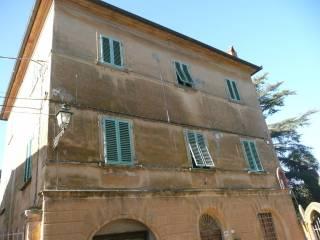 Foto - Palazzo / Stabile via di Mezzo, Legoli, Peccioli