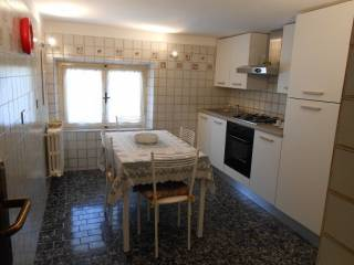 Foto - Villa, buono stato, 75 mq, Tirrenia, Pisa