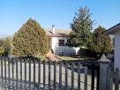 Villa Vendita Arce
