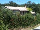 Villa Vendita Pontelandolfo