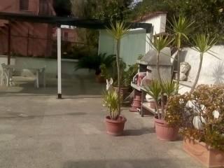 Foto - Trilocale via del Tritone, Anzio