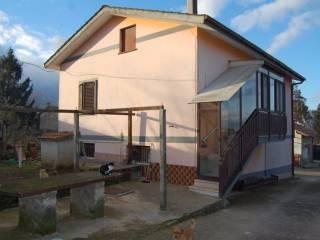 Foto - Villa Contrada Abbazia 52, Artena