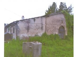 Foto - Rustico / Casale via della Caranella 250, Velletri