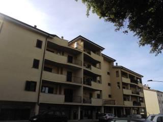 Foto - Trilocale nuovo, secondo piano, Cinquilla, Bracciano