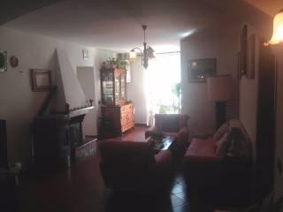 Foto - Appartamento via del Teatro 7, Strada In Casentino, Castel San Niccolo'