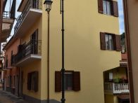 Rustico / Casale Vendita San Biagio Saracinisco