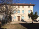 Rustico / Casale Vendita San Michele Al Tagliamento