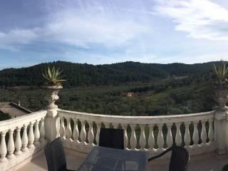 Foto - Villa, ottimo stato, 400 mq, Vieste