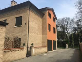 Foto - Casa indipendente via Santa Margherita, Malborghetto di Boara, Ferrara