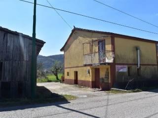 Foto - Rustico / Casale Strada Provinciale 213, 00, Sassano