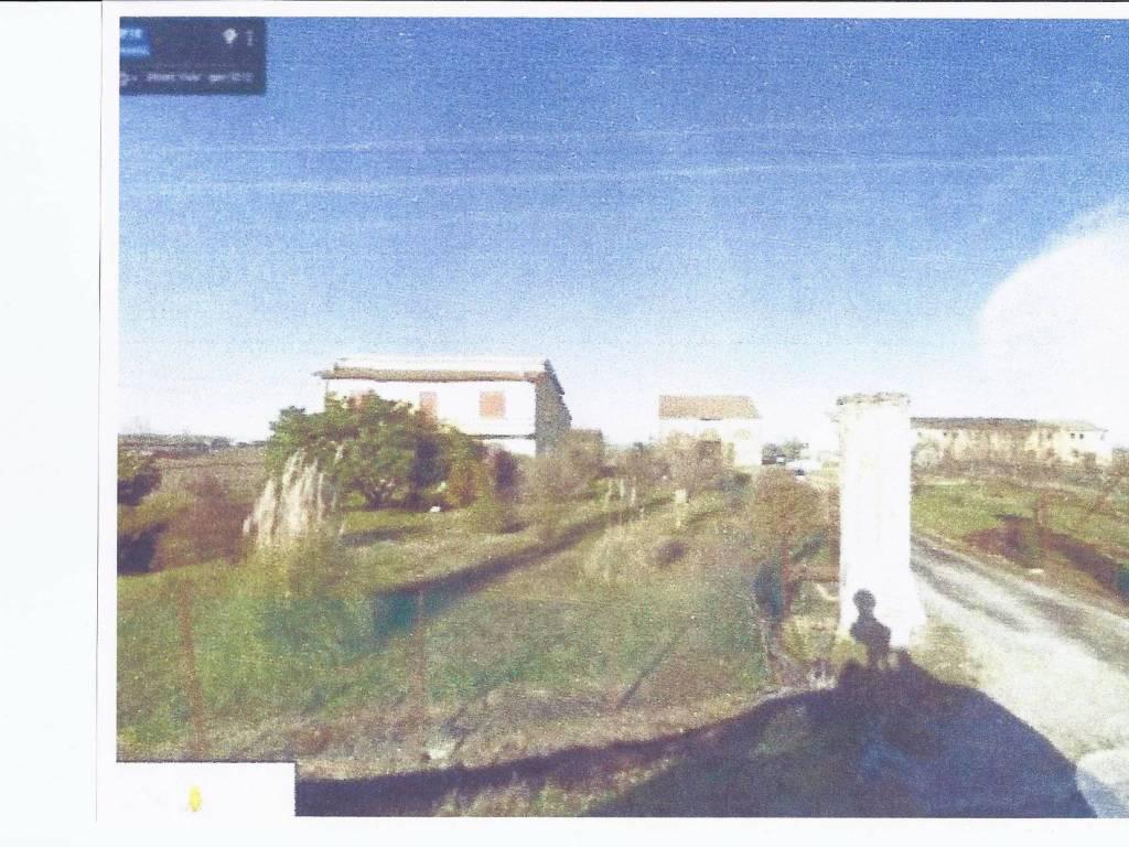 foto  Rustico / Casale via Marinaga 2449, Castelguglielmo