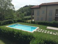 Foto - Trilocale via San Biagio 1, Monguzzo