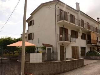 Foto - Appartamento Strada Provinciale 3 Tirrena 151, Trecchina