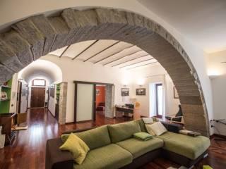 Foto - Appartamento Chiasso Luigi la via 14, Nicosia
