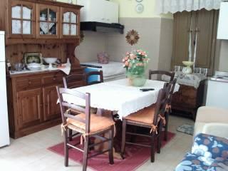 Foto - Villa Strada Provinciale 43130-via roma 135, Baressa