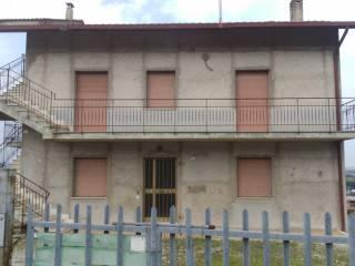 Foto - Casa indipendente via Grancetta 55, Grancetta, Chiaravalle