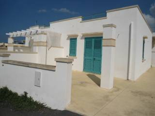 Foto - Villa, nuova, 50 mq, Marina Di Mancaversa, Taviano