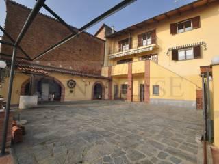 Foto - Villa, buono stato, 300 mq, Moncucco Torinese