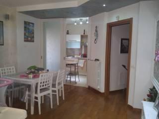 Foto - Appartamento via Taurano 13, Pagani
