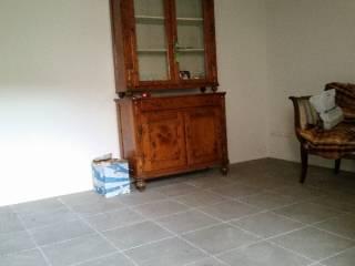 Foto - Quadrilocale nuovo, piano terra, Poggio A Caiano