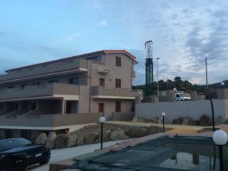 Foto - Bilocale via Eleonora d'Arborea, Castelsardo