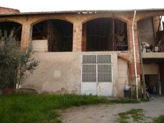 Foto - Rustico / Casale 126 mq, Cogliate