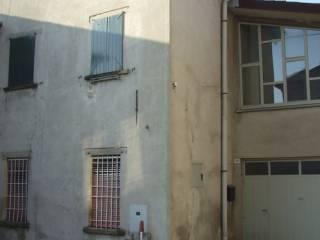 Foto - Rustico / Casale via Verdegò, Barzago