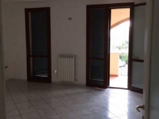 Foto - Quadrilocale 110 mq, Forcoli, Palaia
